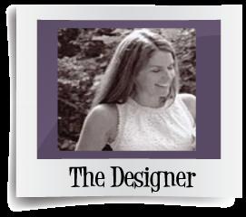 itp-web-new-MTT-the-designer-dani-closed-eyes-w-curved-polaroid-KEEPER