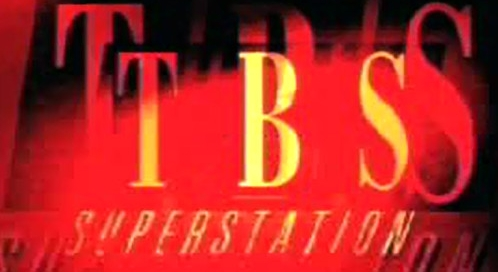 Trailer Samples for TBS Superstation