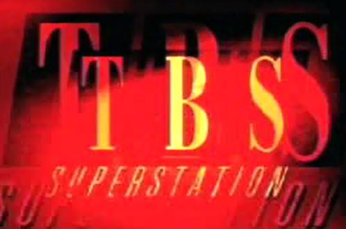 Trailer Samples for TBS Superstation