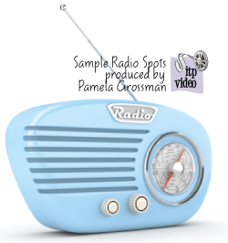 itp-website-2015-RADIO-with-logo-bug