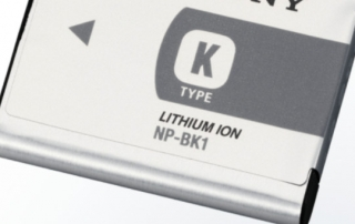 In the Present talks about new USPS Rules on shippments containing Lithium batteries March 2015