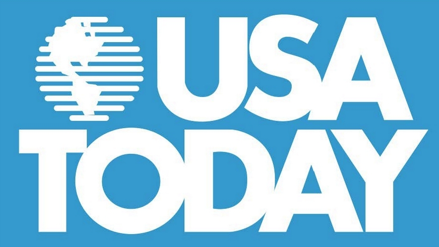 Pamela Grossman Discusses ADA Law with USA Today
