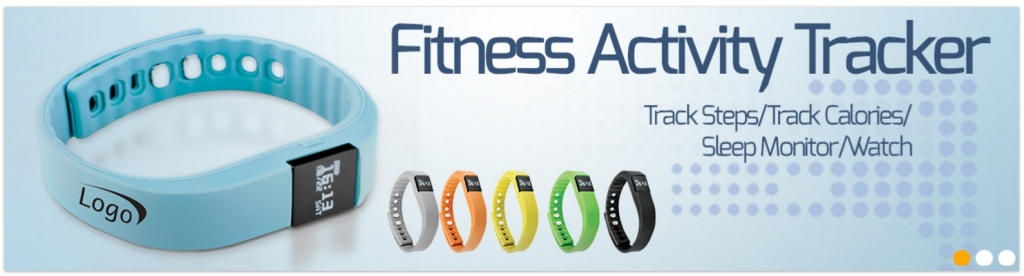 itp blog fitness activitiy tracker