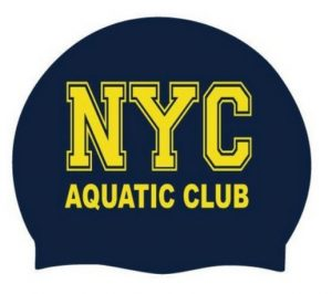 Swim Caps at In the Present Promotional Products