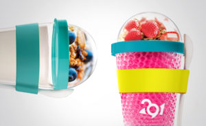 inthepresent.com is obsessed with these yogurt parfait cups