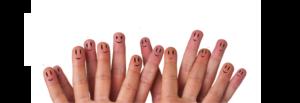 inthepresent.com Happy Clients Say. . .